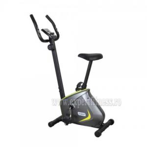 Вicicleta Magnetica EcoFit E510B