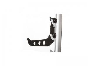 Accesoriu optional pentru Power Rack Body Craft F460 – Safety Spotters F461