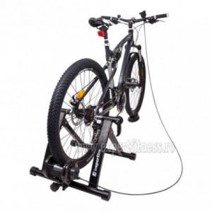 Aparat de ciclism inSPORTline Gibello