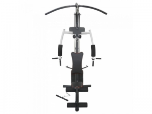 Aparat fitness multifunctional OF1004 THEWAY FITNESS