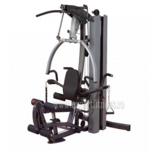 Aparat multifunctional Body-Solid Fusion 600
