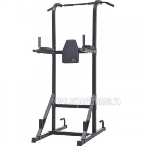 Aparat multifunctional de tractiuni FitTronic TR600