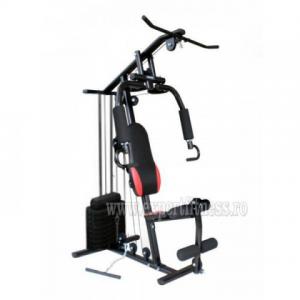Aparat Multifunctional Fit Style SA 2200