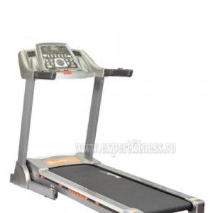 Bandă electrică de alergare HouseFit HT-9144E1