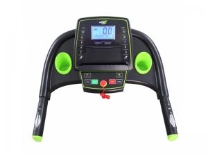Banda de alergat electrica DHS 1431/2020