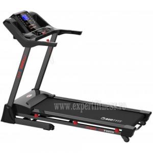 Banda de alergare electrica BodyFit F8000