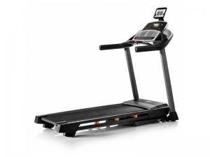 Banda de alergare electrica  Expand Nordic Track USA NEW T14.0