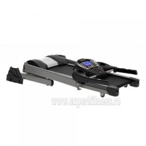 Banda de alergare electrica FitTronic G4600
