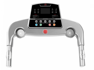 Banda de alergat electrica BodyFit A1000