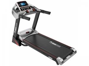 Banda de alergat electrica BodyFit A6000