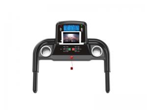 Banda de alergat electrica BodyFit Z3000