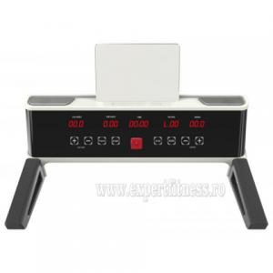 Banda de alergat electrica BodyFit  Z7000