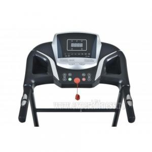 Banda de alergat electrica FitTronic L400