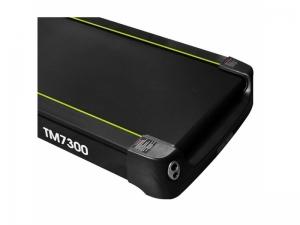 Banda de alergat electrica TM7300