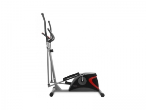 Bicicletă Eliptică Hiton Spider XT5
