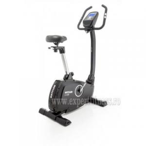 Bicicleta de exercitii Kettler GIRO P Negru Editie Limitata