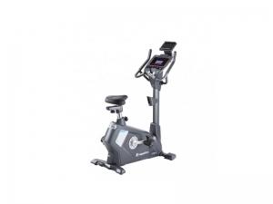 Bicicleta de fitness inSPORTline Moriston UB