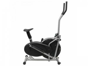 Bicicleta eliptica Body Rider, 2 in 1, OnWay Fitness
