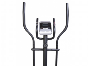Bicicleta Eliptica EcoFit 602e