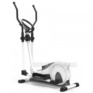 Bicicleta eliptica ergometrica FitTronic 1500E