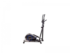 Bicicleta Eliptica Fitness Magnetica Techfit E410