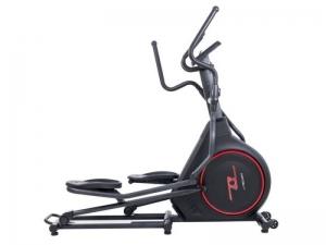 Bicicleta eliptica FW700 TECHFIT