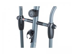 Bicicleta eliptica inSPORTline inCondi ET30m II