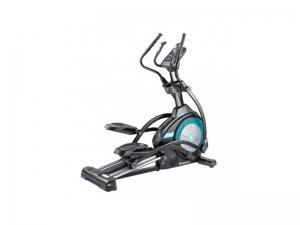 Bicicleta eliptica inSPORTline inCondi ET660i