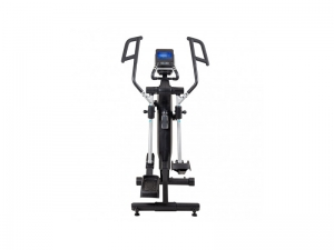 Bicicleta eliptica inSPORTline inCondi ET800i