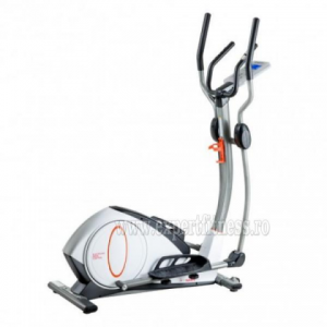 Bicicleta eliptica inSPORTline Kalida