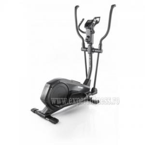 Bicicleta eliptica KETTLER RIVO 2