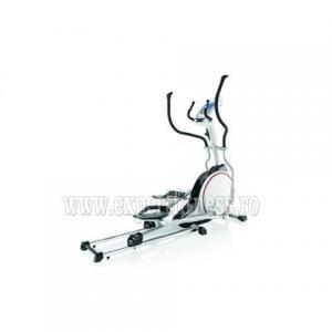 Bicicleta eliptica Kettler SKYLON 3