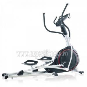 Bicicleta eliptica Kettler Skylon 5