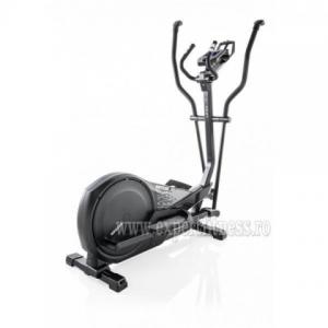 Bicicleta eliptica Kettler Unix 4