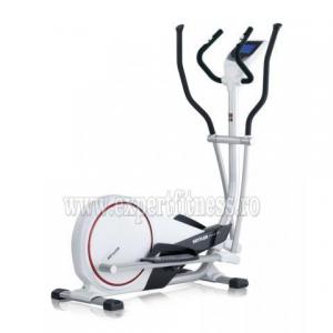 Bicicleta eliptica Kettler Unix P