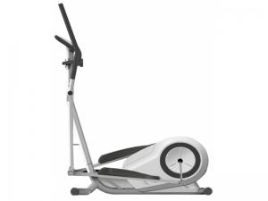 Bicicleta eliptica magnetica FitTronic 600E