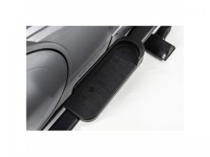 Bicicleta eliptica, TOORX ERX-3000
