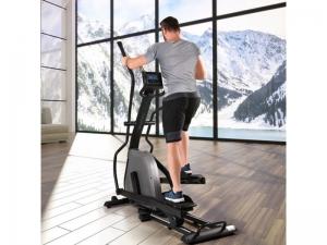 Bicicleta eliptica, TOORX ERX-3500
