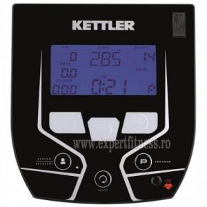 Bicicleta ergometrica Kettler E3