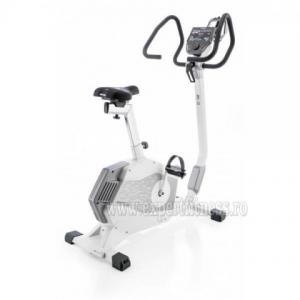 Bicicleta ergometrica Kettler ERGO C 12