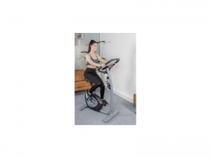 Bicicleta exercitii FLOW Fitness DHT500  FFD19301