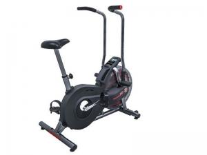 Bicicleta exercitii SCHWINN AIRDYNE AD2I