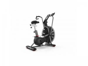 Bicicleta exercitii SCHWINN AIRDYNE AD8