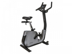 Bicicleta exercitii TOORX BRX-3000