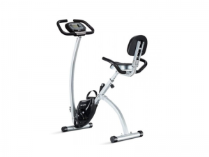 Bicicleta fitness de camera pliabila X-BIKE OF3005