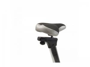 Bicicleta fitness de exercitii TOORX BRX 100