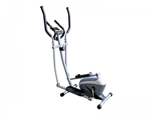 Bicicleta fitness eliptica DHS 3309