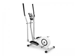 Bicicleta fitness eliptica, volanta 7kg