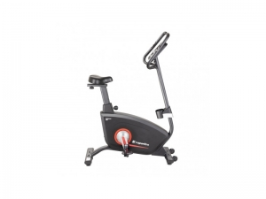 Bicicleta fitness INSPORTline DELAVAN UB