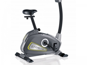 Bicicleta fitness Kettler AVIOR P